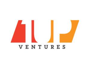 1Up Ventures L.P