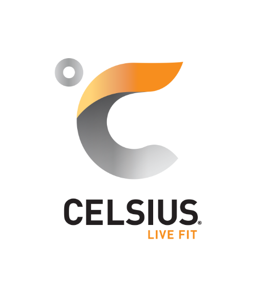 Celsius Holding Inc