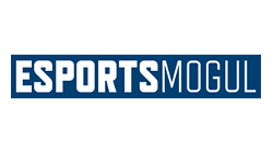 Esports Mogul