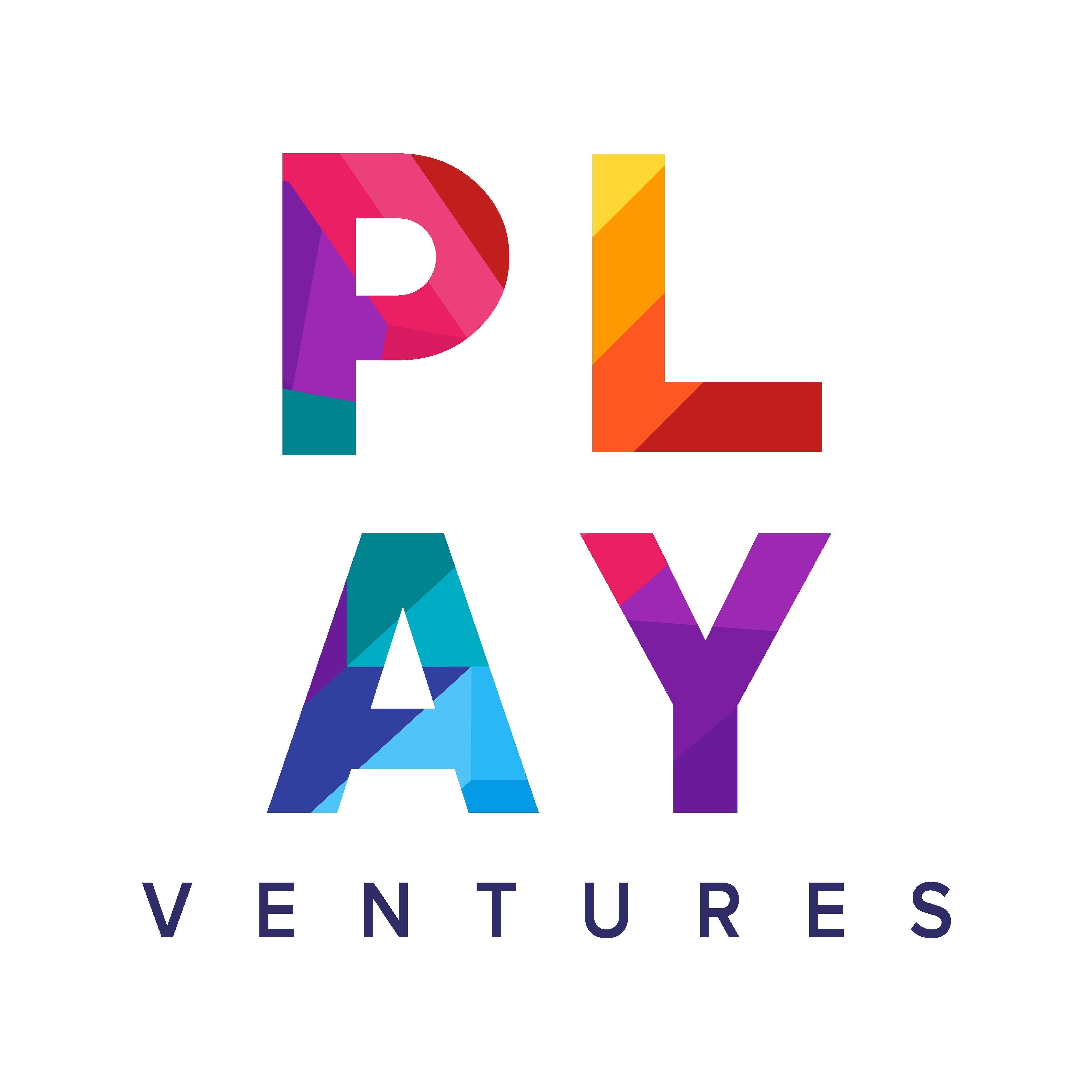 Play Ventures