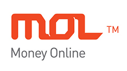 MOL Global, Inc
